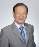 In-suk Seo, MD
