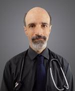 William Shilkoff, MD