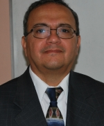 Hesham Taha, MD