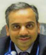 Viplov Mehta, MD, CMD