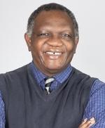 Oluwatoyin Bamgbola, MD