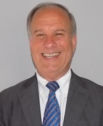 Steven Burger, MD