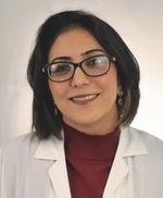 Bahar Bybordi, MD