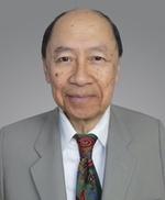 Alberto L. Cayton, MD