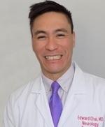 Edward Chai, MD
