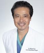 Michael Chan, DDS
