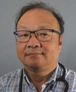Wootaek Chang, MD