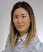 Cynthia Chen, DO