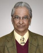 Swaminathan Chennareddy