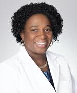 Roselyne Chery, MD