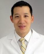 Derrick Cheung, MD