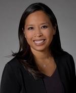 Caroline Columbres, MD