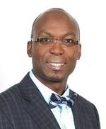 Keith D. Cummings, MD