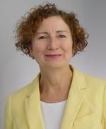 Victoria Dantchenko, MD