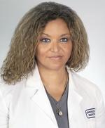 Sylvie DeSouza, MD