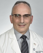 Robert DiGregorio PharmD, BCACP