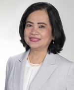 Carol Lucas Dumlao