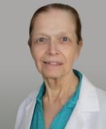 Candace Erickson, MD
