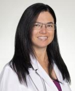 Irina Erlikh, MD
