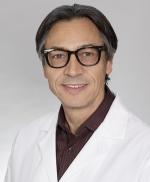 Sami Fourati, MD