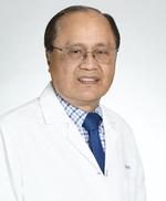 Genato Romulo, MD