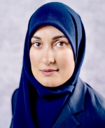 Saba Gilani, MD