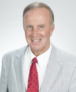 Brian Francis Gilchrist, MD