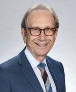 Stuart Green, MD