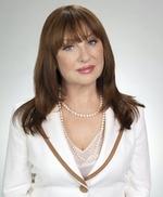 Irina Gressel, MD