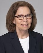Kathleen Grima, MD