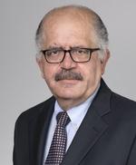 Ramesh Gulrajani, MD