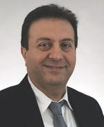 Ardeshir Hakami-Kermani, MD
