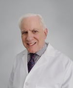 Robert Levey, MD