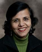 Mumtaz Jahan, MD