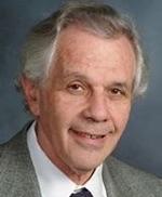 Edmund Kessler, MD