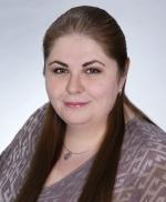 Victoria Khalef, MD