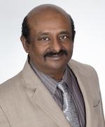 Noah Kondamudi, MD