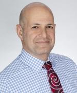 Lewis Krata, MD