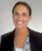 Alexa Kreisberg, MS