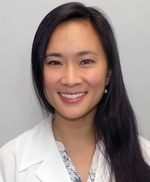 Virginia Lin, MSN, CPNP
