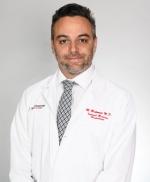 Internal Medicine Residency Program | The Brooklyn Hospital