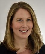 Sheera Minkowitz, MD
