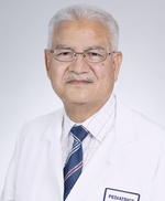 Mohammad Mir, MD