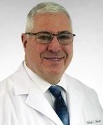 Michael Moretti, MD