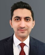 Shahzaib Nabi