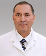 Jorge Orellana, MD
