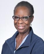 Deborah Oyedeji, PA