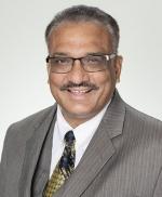 Ankineedu N. Prasad, MD