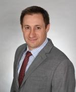 Joshua Rosenberg, MD