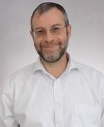 Marc Sadowsky, DDS